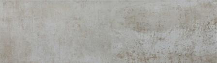 Плитка Geotiles UT. OXIDE GRIS 30х90