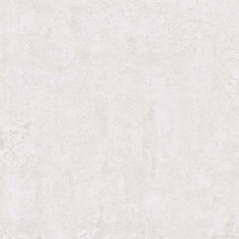 Плитка Geotiles UT. OXIDE BLANCO 45х45