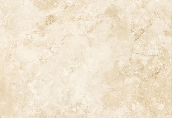 Плитка Geotiles TIVOLI MARFIL 31,6х45