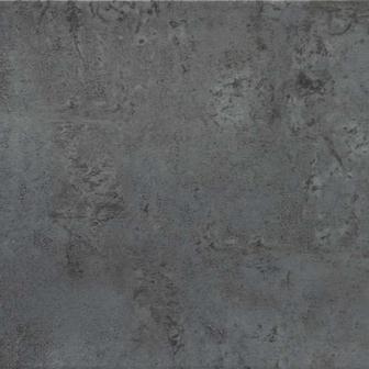 Плитка Geotiles UT. OXIDE GRAFITO 45х45