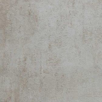 Плитка Geotiles UT. OXIDE GRIS 45х45