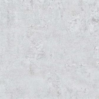 Плитка Geotiles UT. OXIDE PERLA 45х45