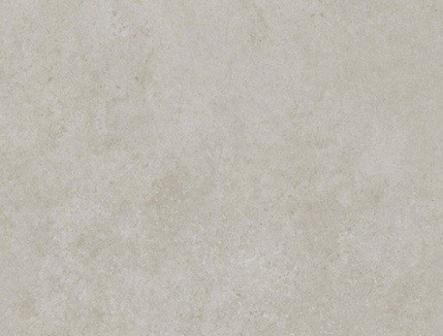 Плитка Geotiles BELGRAVIA TAUPE 47х47
