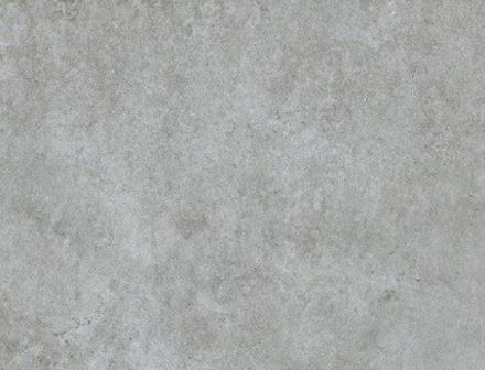 Плитка Geotiles BELGRAVIA PEWTER 47х47