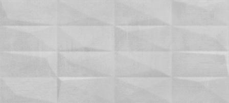 Плитка Geotiles UT. CITIZEN GRIS RLV 36х80