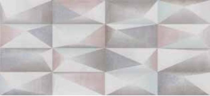 Плитка Geotiles UT. CITIZEN MIX RLV 36х80