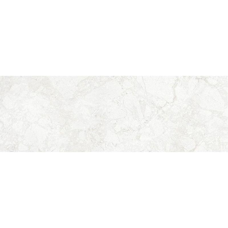 Плитка Geotiles UT. MADAGASCAR BLANCO 30х90