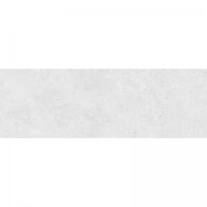 Плитка Geotiles UT. LANDER PERLA 30х90