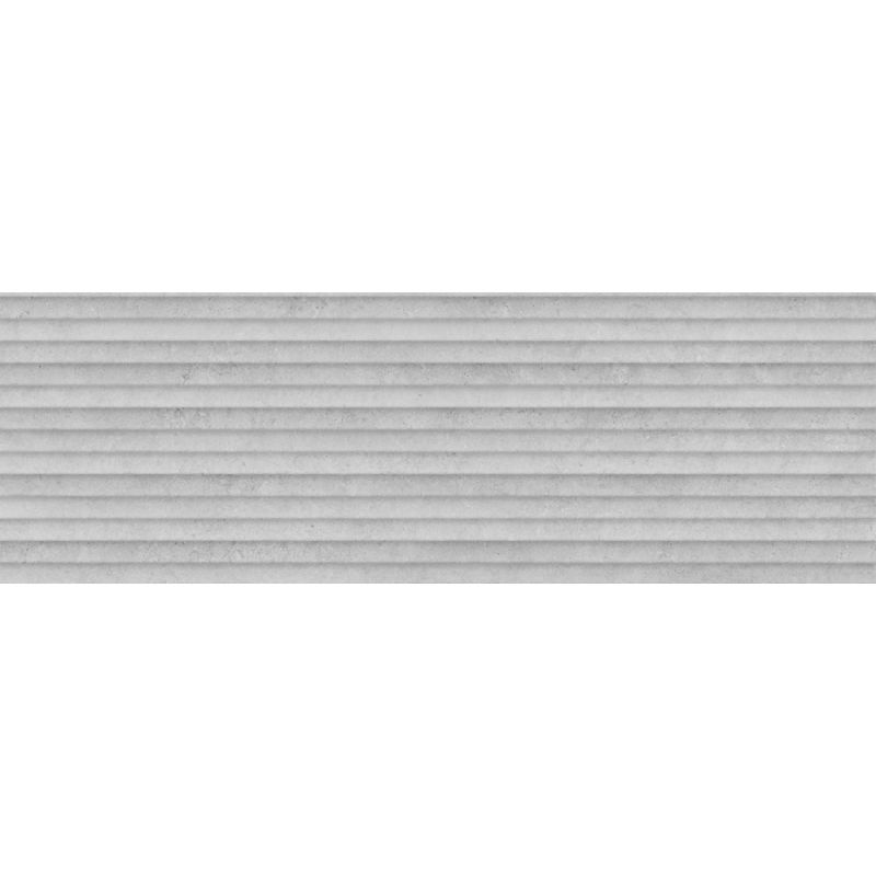 Плитка Geotiles UT. LANDER GRIS RLV 30х90