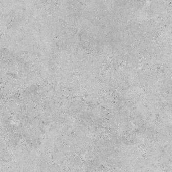 Плитка Geotiles UT. LANDER GRIS 45х45