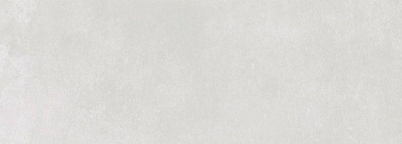 Плитка Geotiles UT. DUMAS PERLA 25х70