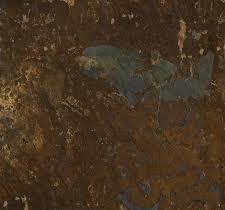 Плитка La Fabbrica Nuslate Rajan nat 60,5×60,5 090007
