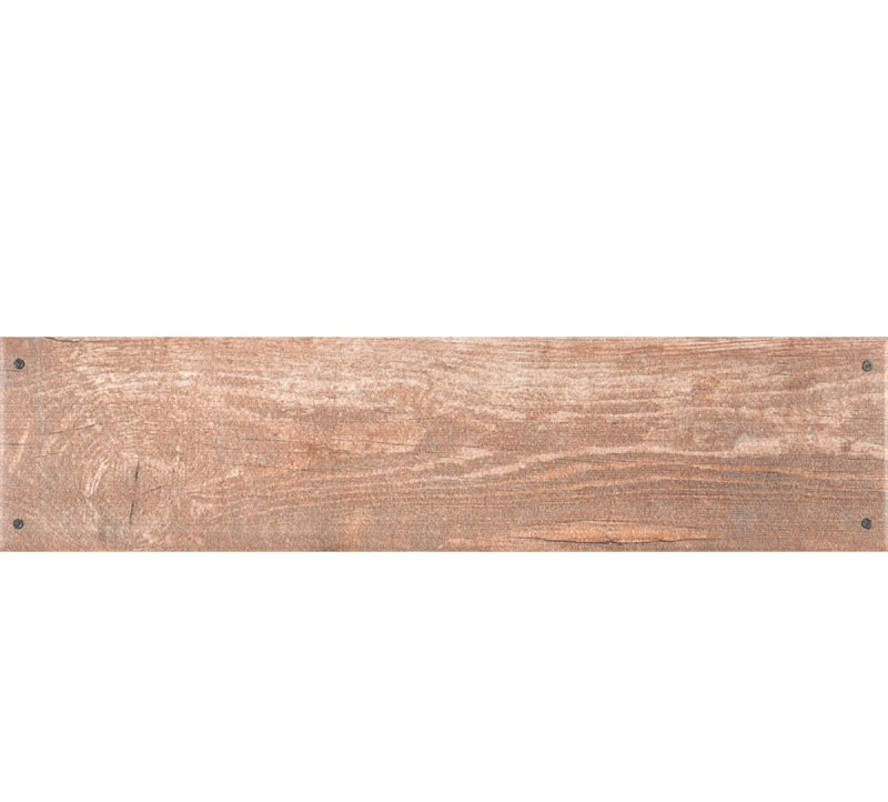 Плитка Oset BONSAI BEIGE 8х33,3 PT12236