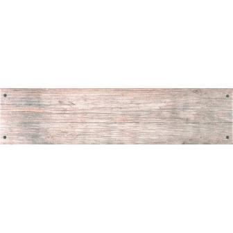 Плитка Oset BONSAI SAND 8х33,3 PT12235