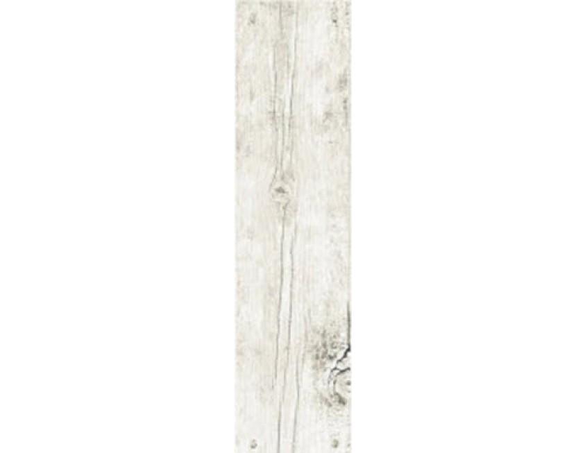 Плитка Oset COTTAGE WHITE 15х60 PT12214
