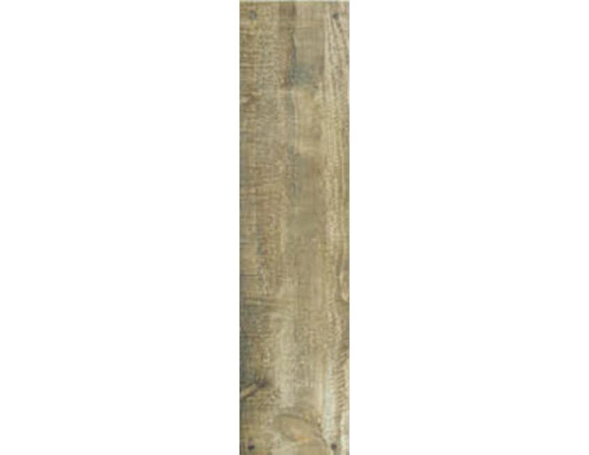 Плитка Oset MONTPRIVATO VERMONT 15х60 PT12515