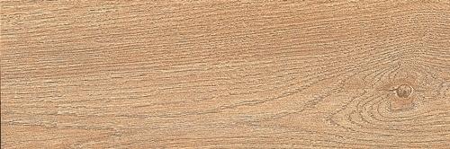 Плитка Oset ARACENA ALOMA 15х45 PT10935