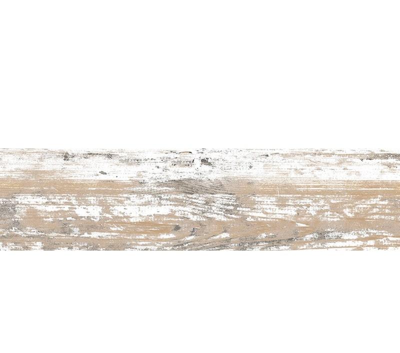 Плитка Oset NEWPORT WHITE 15х60 PT13551