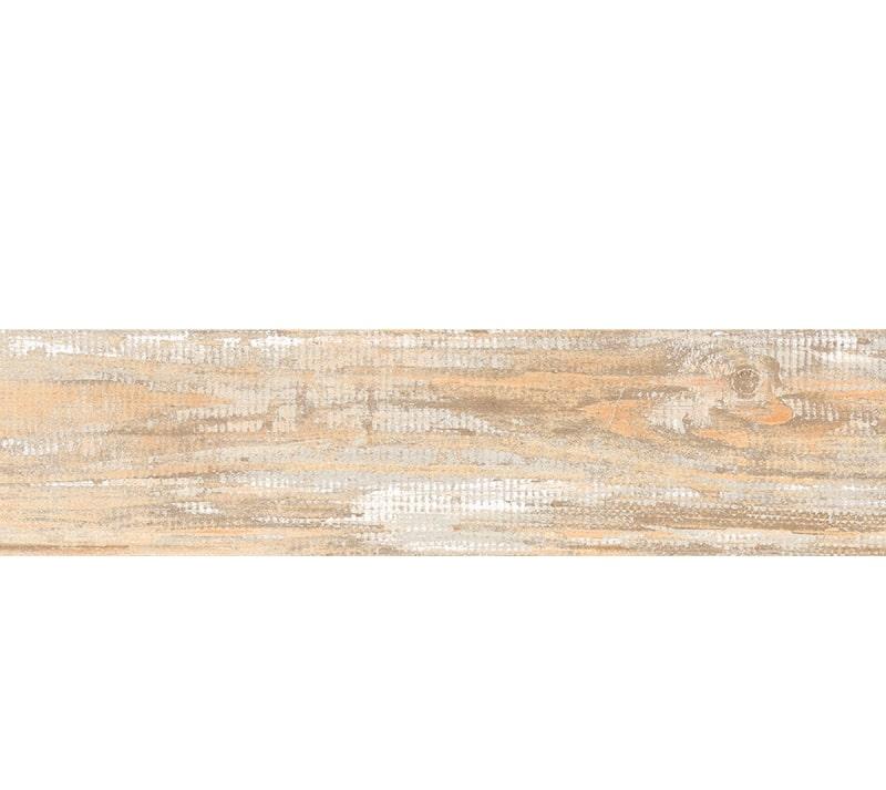 Плитка Oset NEWPORT BEIGE 15х60 PT13550