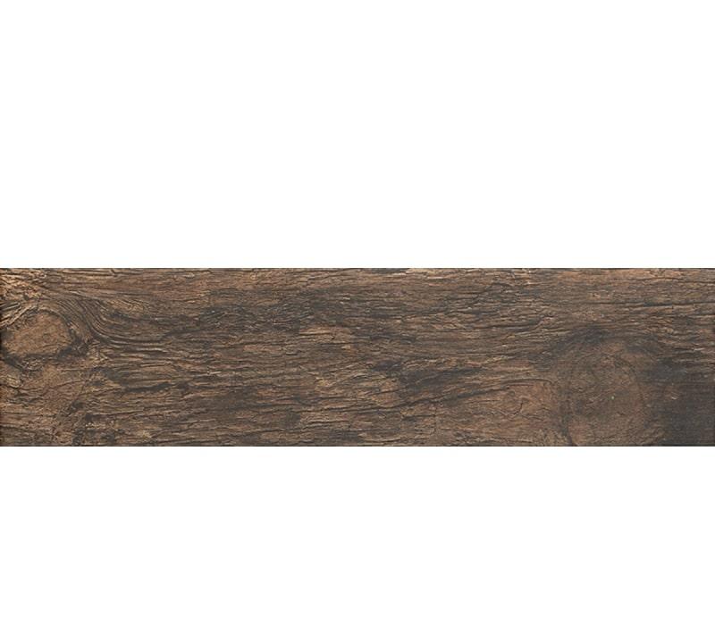 Плитка Oset STANLEY BROWN 15х60 PT11984