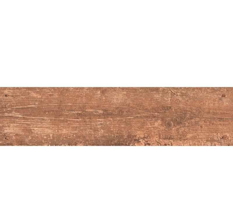 Плитка Oset COTTAGE BROWN 15х60 PT12208
