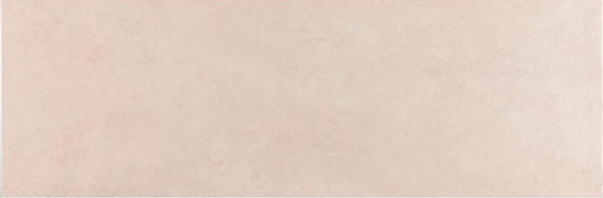 Плитка Pamesa ALVORD WHITE 30х90