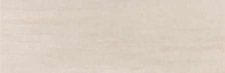 Плитка Pamesa VILLARD MARFIL 40х120