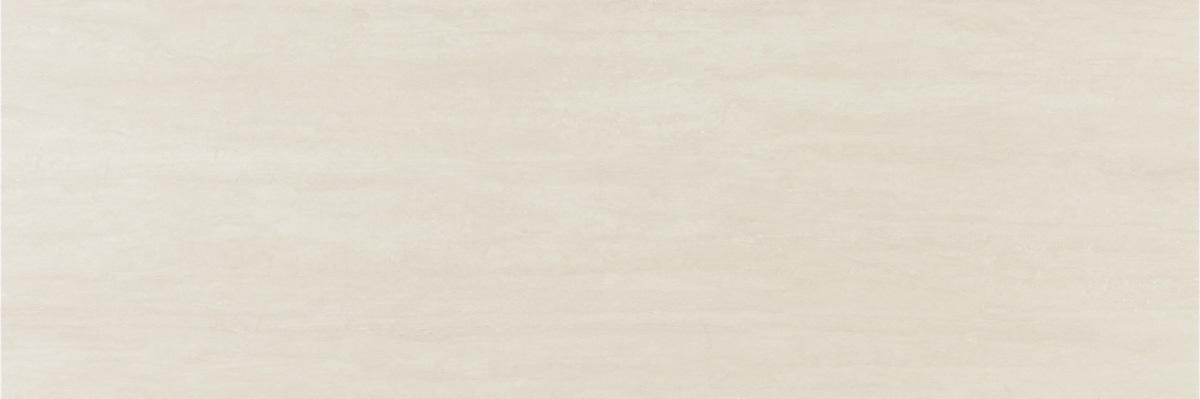 Плитка Pamesa VILLARD NACAR 40х120