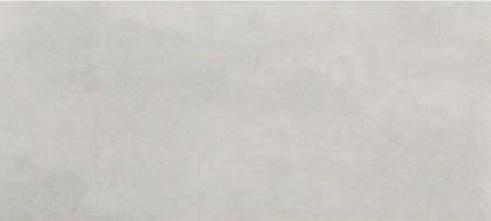 Плитка Pamesa AT. MUREN NACAR 36х80