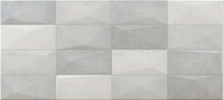 Плитка Pamesa AT. MUREN GRIS RLV 36х80