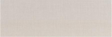 Плитка Pamesa VIANA CENIZA 40х120