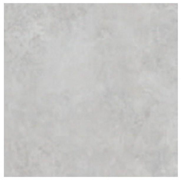 Плитка Pamesa AT. EDGE CENIZA 60,8х60,8