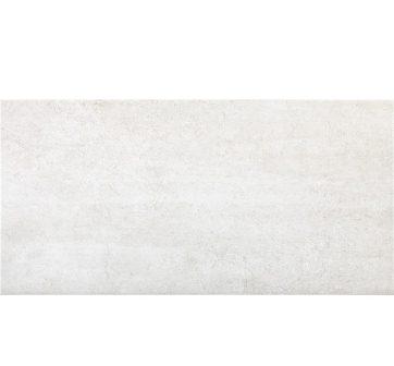 Плитка Pamesa AT. MARTE PERLA 30,3х61,3