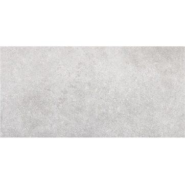 Плитка Pamesa AT. SATURNO GRIS 30,3х61,3