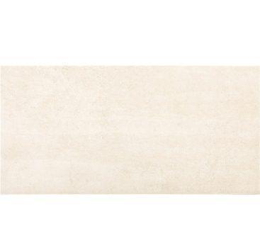 Плитка Pamesa AT. MARTE CREMA 30,3х61,3