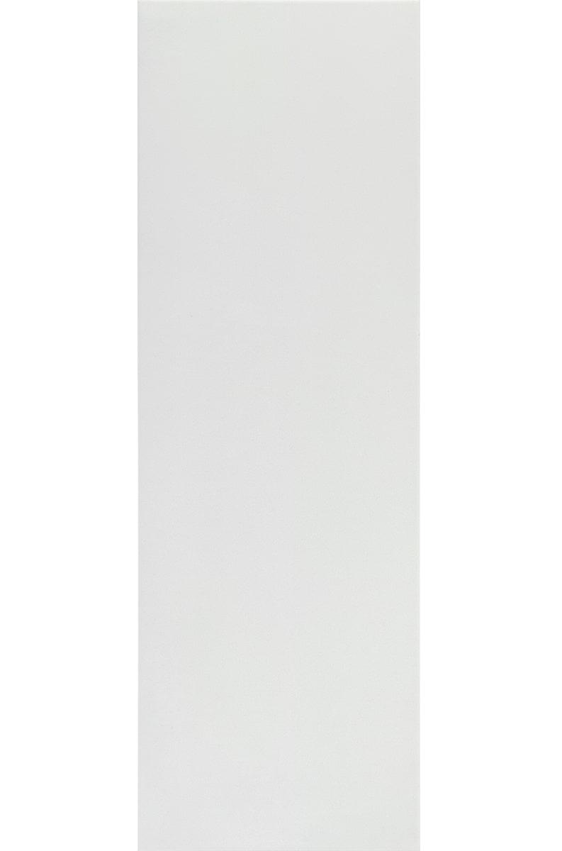 Плитка Pamesa ASCEA BLANCO 30х90