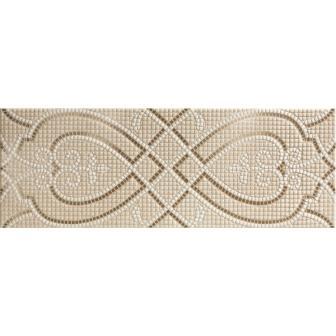 Плитка Pamesa AT. DEC SYNA MARFIL декор 25х70