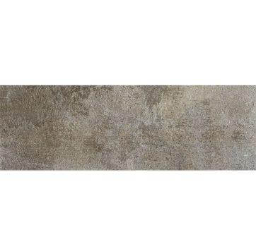 Плитка Pamesa WALD OXIDO 20х60