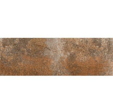 Плитка Pamesa WALD PIZARRA 20х60