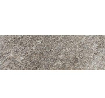 Плитка Pamesa WALD MICA 20х60