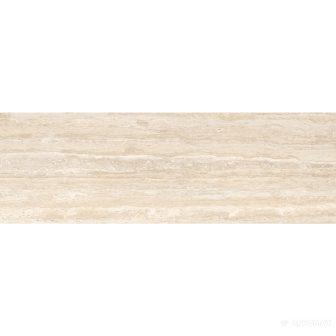 Плитка Saloni Bernini MATE CREMA 40х120 EZB620
