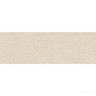 Плитка Saloni Bernini TRINA CREMA 40х120 EZX620