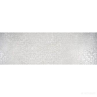 Плитка Saloni Bernini FENICIA GRIS 40х120 EMZ710