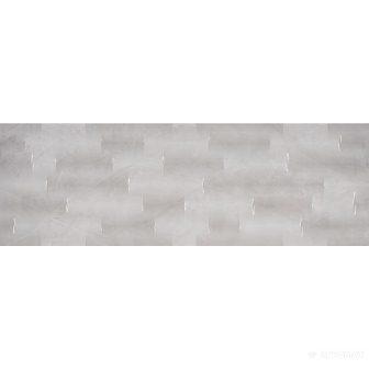 Плитка Saloni Eternal THALES GRIS BRILLO 40х120 EPX725
