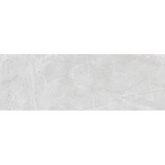 Плитка Saloni Eternal MYTHOS GRIS MATE 40х120 ERM735