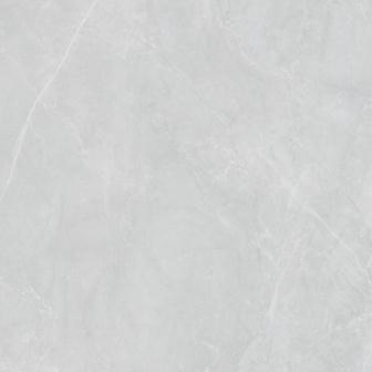 Плитка Saloni Eternal PAV. MYTHOS GRIS MATE 60х60 ENT735