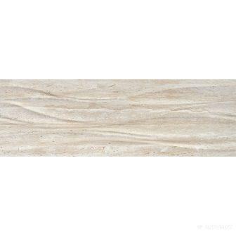 Плитка Saloni Marmaria AGUAS MICENAS CREMA 30х90 DKH620
