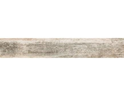 Плитка Vives FARO-R CENIZA 14,4х89,3