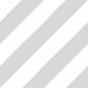 Плитка Vives GOROKA GRIS 20х20