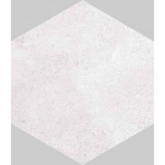 Плитка Vives HEXAGONO RIFT BLANCO 23х26,6